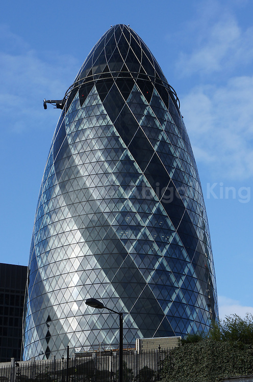 Photographs from central London in the United Kingdom.