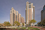 Alexandria, Arlington, DC, Baltimore, Rockville Architectural Photographer Jeffrey Sauers