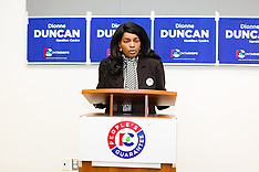 PC Candidate Nomination
