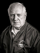 Willie C. Leach served as an F-86 pilot in Korea.  Created by aviation photographer John Slemp of Aerographs Aviation Photography. Clients include Goodyear Aviation Tires, Phillips 66 Aviation Fuels, Smithsonian Air & Space magazine, and The Lindbergh Foundation.  Specialising in high end commercial aviation photography and the supply of aviation stock photography for commercial and marketing use.