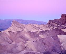Zabriskie Point sunrise, Death Valley National Park, CA, USAZabriskie Point sunrise, Death Valley National Park, CA, USA