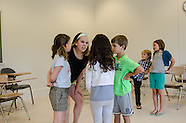 ASU_Theatre_Summer_Camp