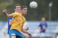 06 Okt 2018 Ølstykke FC - Lyngby