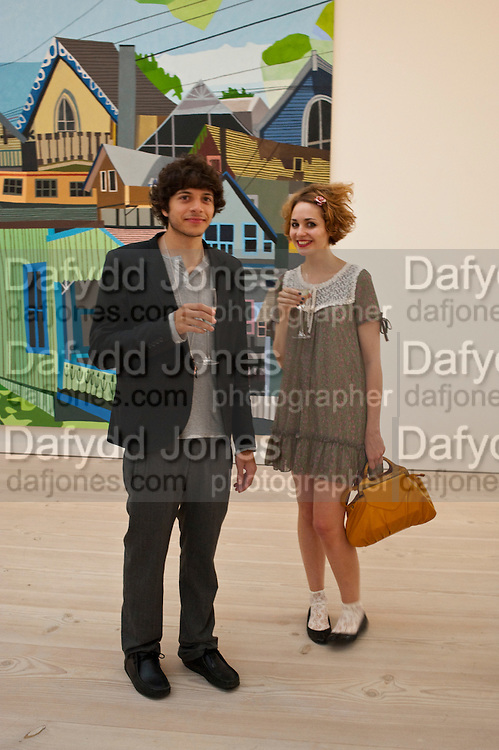 dmitri leonidis; tuppence middleton, Hear the World Ambassadors &ETH; An Exhibition of Photography by Bryan Adams , The Saatchi Gallery. Sloane sq. London. 21 July 2009. Hear the World - an initiative by Phonak, aims to raise international awareness about hearing and hearing loss<br /> dmitri leonidis; tuppence middleton, Hear the World Ambassadors ? An Exhibition of Photography by Bryan Adams , The Saatchi Gallery. Sloane sq. London. 21 July 2009. Hear the World - an initiative by Phonak, aims to raise international awareness about hearing and hearing loss