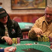 2008-10 Scotty Nguyen Poker Challenge V
