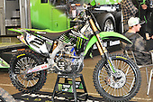 AMA Supercross SD 2010