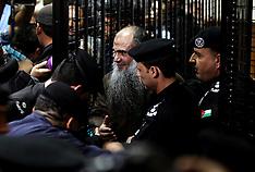 SEP 24 2014 Abu Qatada Cleared
