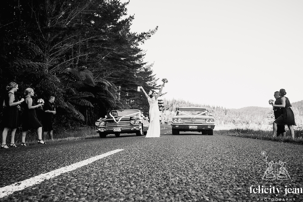 mike & bree's wedding photos onemana beach whangamata coromandel peninsula beach wedding photos by felicity jean photography cool ideas for your wedding 2016/2017 flowers venue's nibbles dresses sign boards dressing up your pets props for photos ceremony styling photo booths bands cakes and more