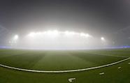 Brighton and Hove Albion v Cardiff City 301216