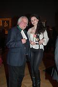 MICHAEL SANDL; RA; ELEESA DADIANI, Manet: Portraying Life,  Royal Academy, Burlington House, Piccadilly. London. 22 January 2012