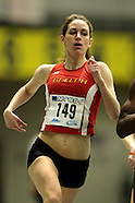 2010 CIS Track & Field Championships