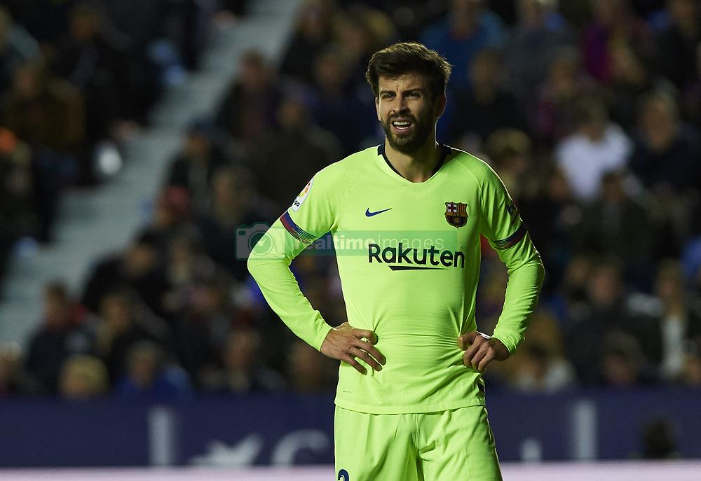 صور مباراة : ليفانتي - برشلونة 0-5 ( 16-12-2018 )  20181216-zaa-n230-405