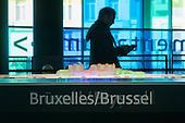 20121011 Parlementarium Brussels