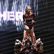 2025_Streetz Elite Cheer - Twisters