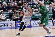 DESCRIZIONE : Eurolega Euroleague 2015/16 Group D Dinamo Banco di Sardegna Sassari - Darussafaka Dogus Istanbul<br /> GIOCATORE : Joe Alexander<br /> CATEGORIA : Penetrazione<br /> SQUADRA : Dinamo Banco di Sardegna Sassari<br /> EVENTO : Eurolega Euroleague 2015/2016<br /> GARA : Dinamo Banco di Sardegna Sassari - Darussafaka Dogus Istanbul<br /> DATA : 19/11/2015<br /> SPORT : Pallacanestro <br /> AUTORE : Agenzia Ciamillo-Castoria/L.Canu