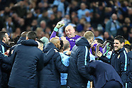 280216 Capital one cup final 2016