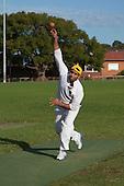 150131 Sydney Cricket