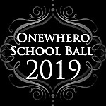 Onewhero Area School Ball 2019