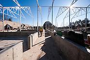 20100302a Construction