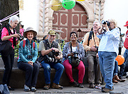 Quito, Ecuador  061717   FIRST day of shooting in CUENCA during the maiden EMS Photo Adventures trip. (Essdras M Suarez©)