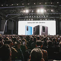 Turner Duckworth <br />