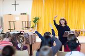 RSH - Institut für Kirchenmusik