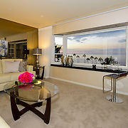 La Valencia Hotel ICON Suite 2015