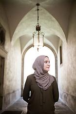 Asmaa Rimawi