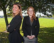Cherry Professional staff photographs and PR photos