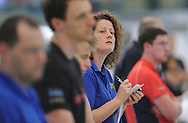 Royal Commonwealth Pool, Edinburgh<br /> Scottish Summer Meet - Saturday 25th July 2015 Session 4<br /> <br />  Neil Hanna Photography<br /> www.neilhannaphotography.co.uk<br /> 07702 246823