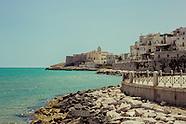 2016 - Apulia, Italy