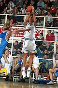 Alessandro Tonolli