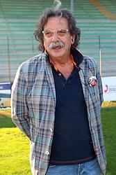 PAOLO BERRETTINI
