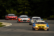 2015 Lime Rock IMSA TUDOR