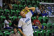 DESCRIZIONE : Sassarii Qualificazioni Europei 2013 Italia Portogallo<br /> GIOCATORE : marco cusin <br /> CATEGORIA : before riscaldamento<br /> EVENTO : Qualificazioni Europei 2013<br /> GARA : Italia Portogallo<br /> DATA : 15/08/2012 <br /> SPORT : Pallacanestro <br /> AUTORE : Agenzia Ciamillo-Castoria/M.Gregolin<br /> Galleria : Fip Nazionali 2012 <br /> Fotonotizia : Sassari Qualificazioni Europei 2013 Italia Portogallo<br /> Predefinita :