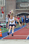 55 longjump_novice_girls