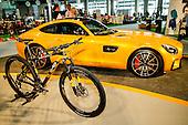 2015.04.03 - Monaco - LikeBike Bike Show