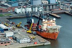 06.06.2003 Esbjerg Oilfield Services