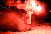 FML 06.feux.flambeaux.