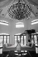 Stone Terrace Villa Estate Wedding photo shoot with models Stefanie Celine & Lili makeup and stylist nzmakeupgirl Krystal Hayward using Blac Cosmetics coromandel photographer felicity jean photography coromandel wedding photography