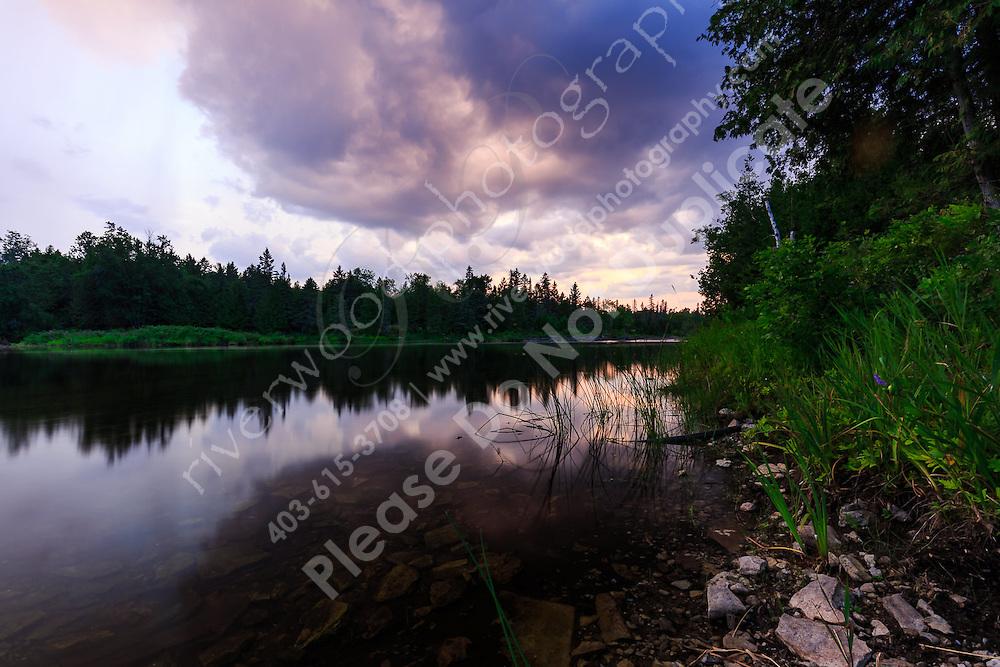 ©2015, Sean Phillips<br /> http://www.RiverwoodPhotography.com