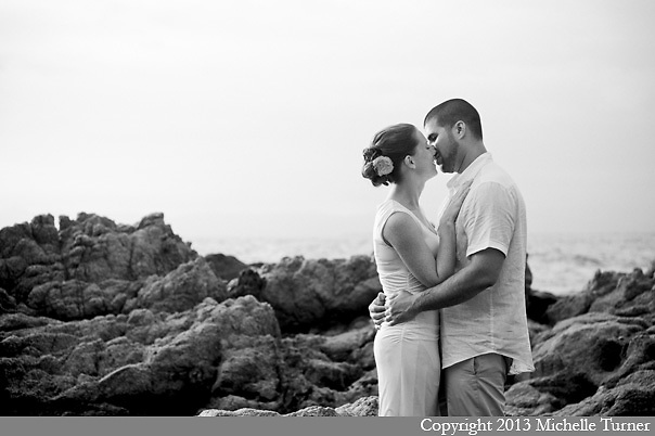 Casa Cosmos Wedding.  Design by the Dazzling Details.  Images by Puerto Vallarta Wedding Photographer Michelle Turner.