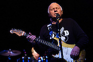 Dick Dale at Trees