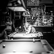 Another shot for Knucklehead Pub in Eagle, Wi