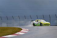 2016 NASCAR Mid-Ohio  Xfinity