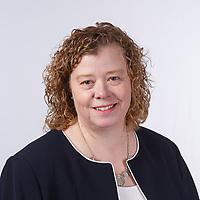 2018_10_23 - Stephanie Stewart Corporate Headshots