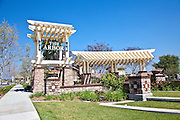 The Arbor On El Toro In Lake Forest