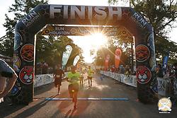 2019 Run Houston! Clear Lake 5k, 10k, Kids k