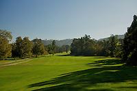 Wilson Golf Course  Wilson Golf Course