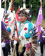 Pow Wow 2011 Seneca Allegany Vets Pow Wow